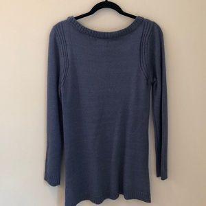 LC Lauren Conrad Sweaters - Lauren Conrad women's pullover knit top size Med
